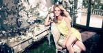 Vanessa Paradis, H&M Conscious
